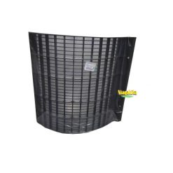 Cancave-5T078-64513-02-247x247 Home