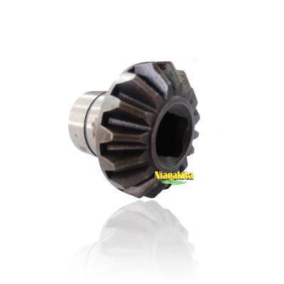 bevel gear dc35