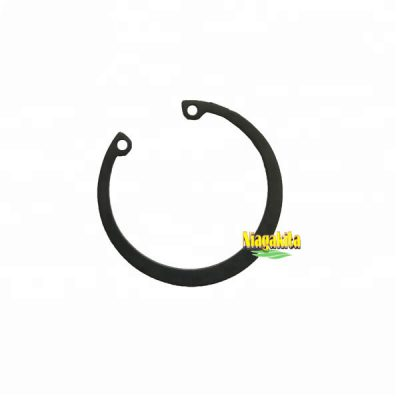 Cir - Clip Internal DC 35 (04611-00720) 3