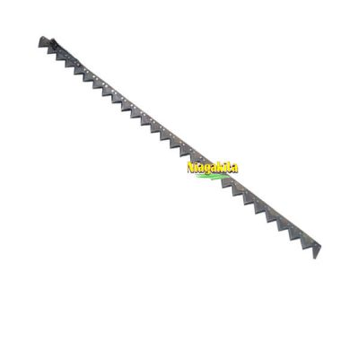 pisau-set-400x400 Produk Pertanian - Industrial - Infrastruktur | Niagakita