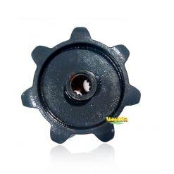 sproket-axle-dc-35-247x247 Ukuran dan Type V Belt untuk Combine Harvester