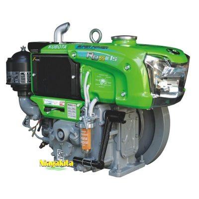 Solusi Masalah Pada Mesin Diesel 18