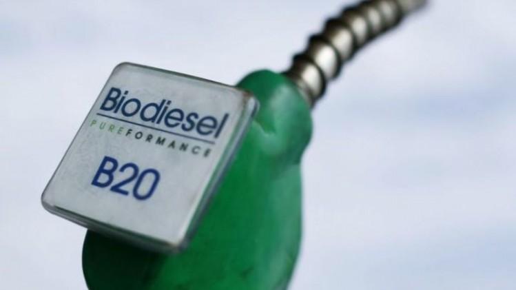 Penggunaan Bio Solar B20 Di Mesin Diesel 1