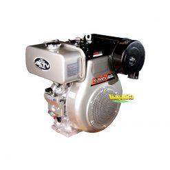 WhatsApp-Image-2019-04-11-at-13.36.31-247x247 Penyetelan Penyemprotan Bahan Bakar Mesin Diesel