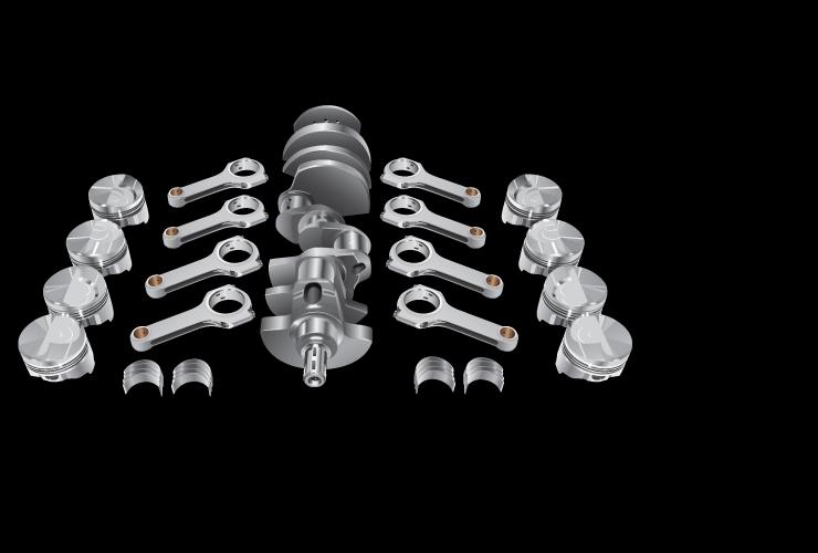 Analisa Kerusakan Mesin Diesel dan Penyebabnya (Bagian 2) 8