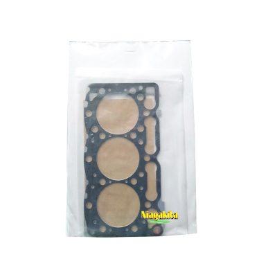 Gasket Kit D1105 4