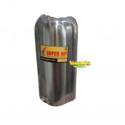 milling-247x247 Nama-Nama Komponen Pada Mesin Diesel