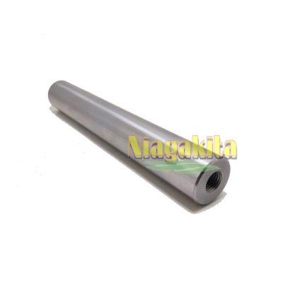 5T081-23120-400x400 Produk Pertanian - Industrial - Infrastruktur | Niagakita