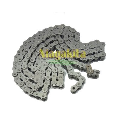 CHAIN 50X139 AW70V/AW82 3