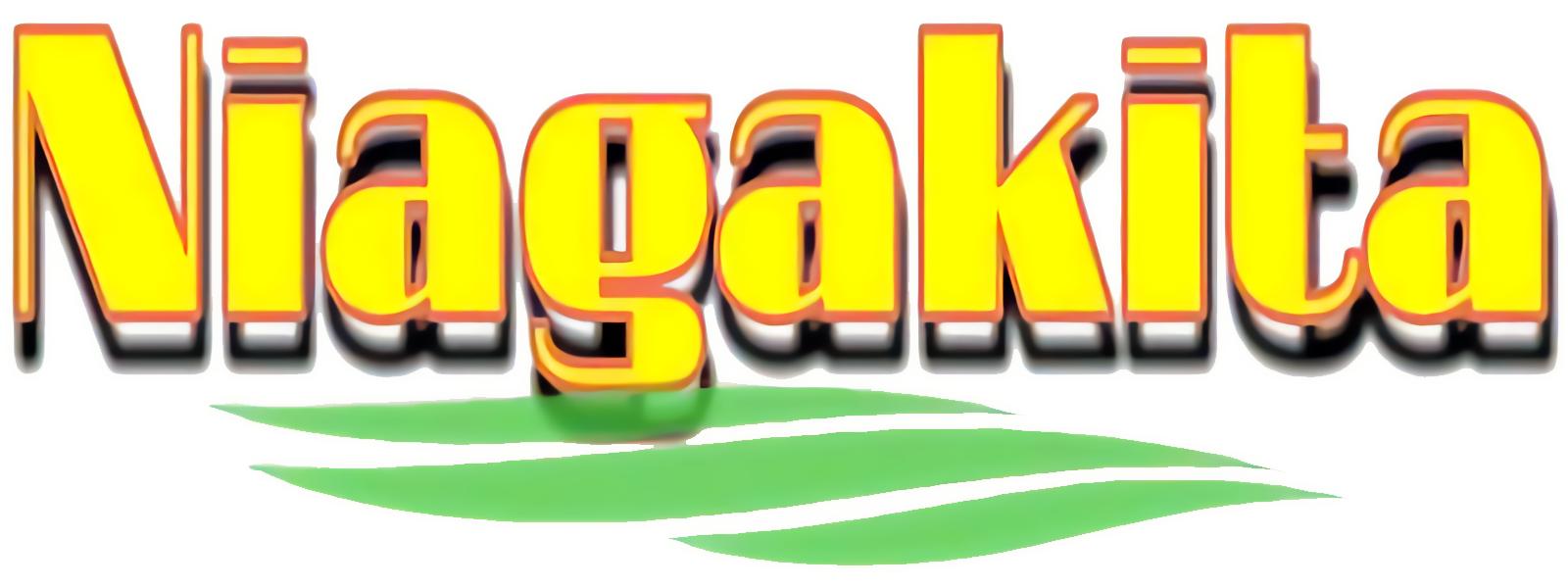 Niagakita
